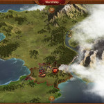 Forge Of Empires Galeria