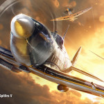 world of warplanes galeria